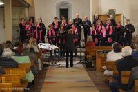 Gospel-Konzert-2017-10-07_0006