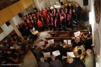 Gospel-Konzert-2017-10-07_0007