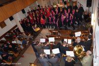 Gospel-Konzert-2017-10-07_0008