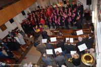 Gospel-Konzert-2017-10-07_0009